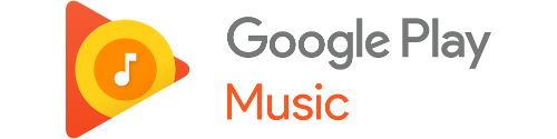 04 Google Play Music